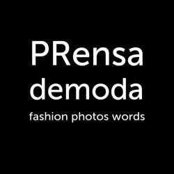 Prensademoda